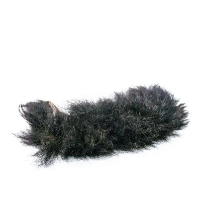 Possum Tail 01